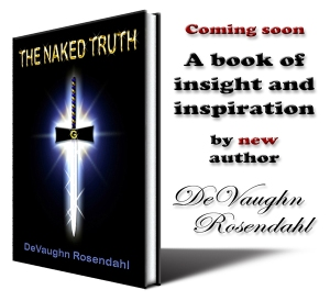 the_naked_truth_book