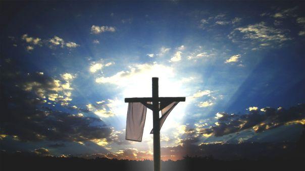 christian-1080p-background_1